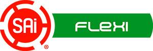 Flexi-Cloud