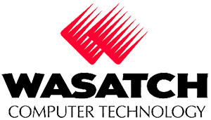 Wasatch-logo