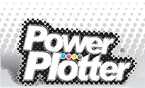 powerplotter